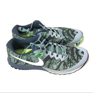 1269b25977 Nike Shoes | Air Zoom Terra Kiger 4 Sz 13 | Poshmark